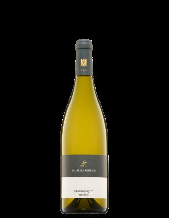 Chardonnay S