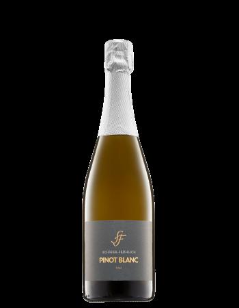 Pinot Blanc Sekt